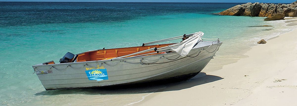 dinghies boat