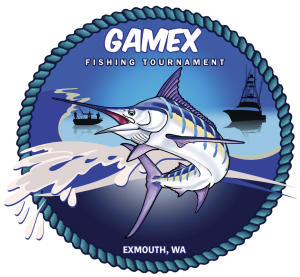 Best Fishing Games 2020 Gamex 2018   Western Australia's greatest fishing event